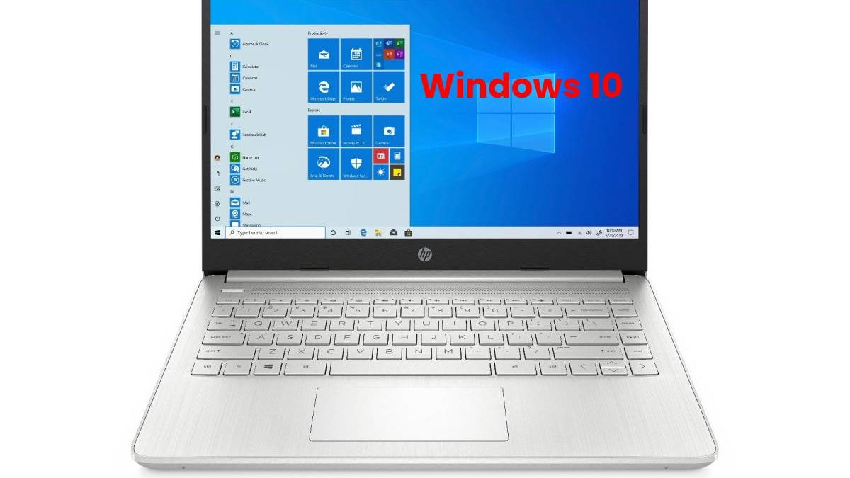 How to Upgrade to Windows 10 for Free, With or Without License