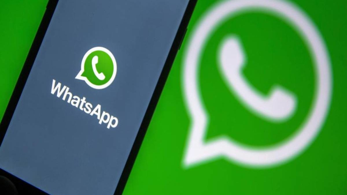 WhatsApp – Definition, How to Take Surveys, and More