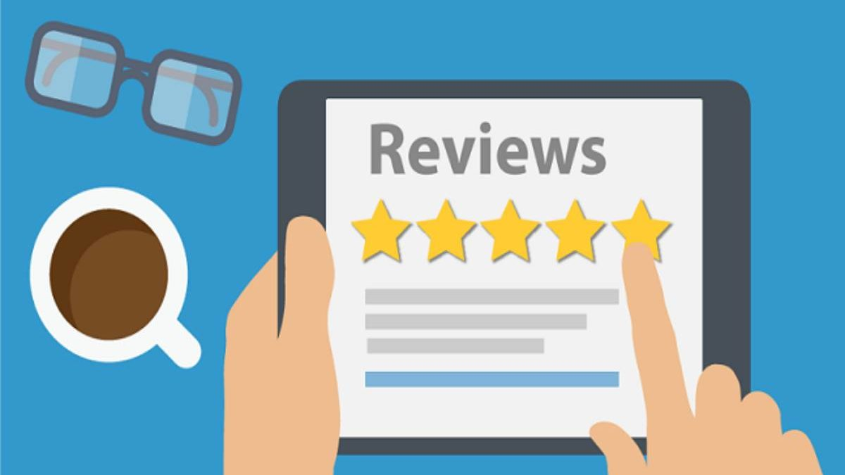 What are Product Reviews? – Importance, and More