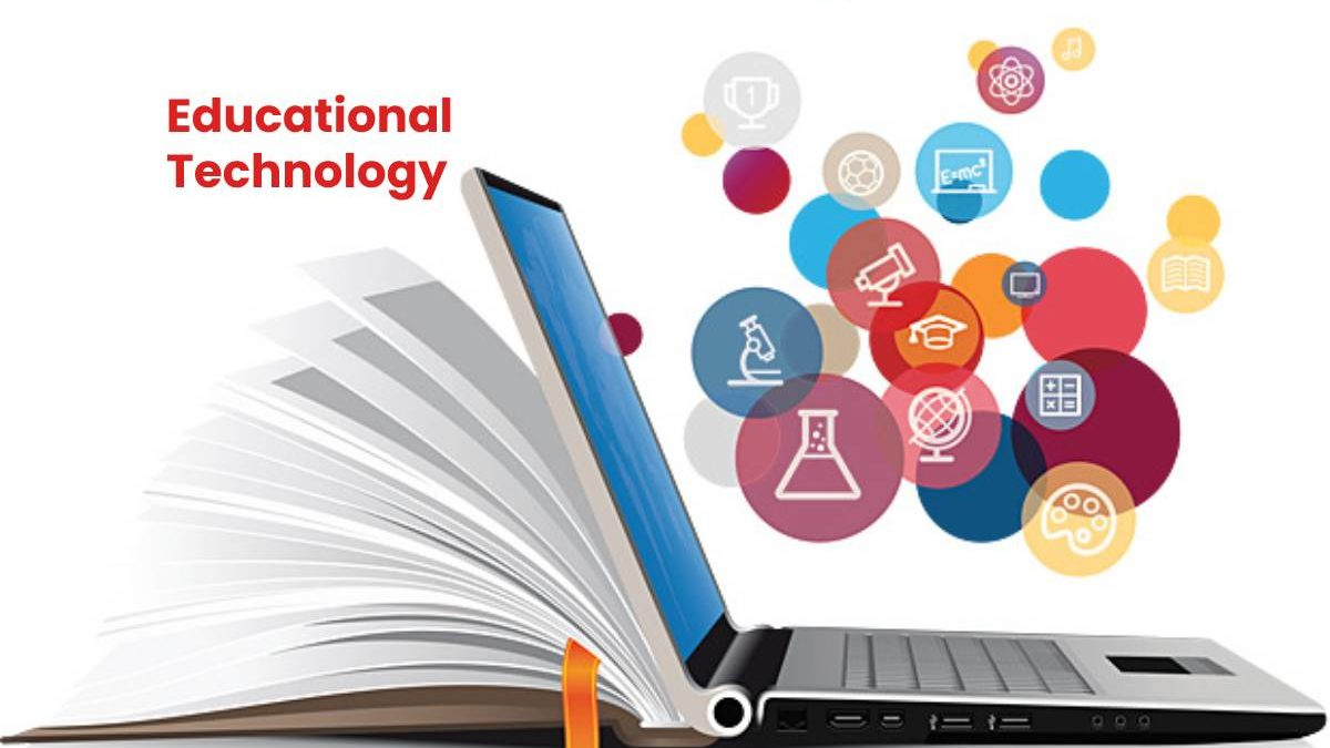 Educational Technology – Definition, Role, Pillars, and More