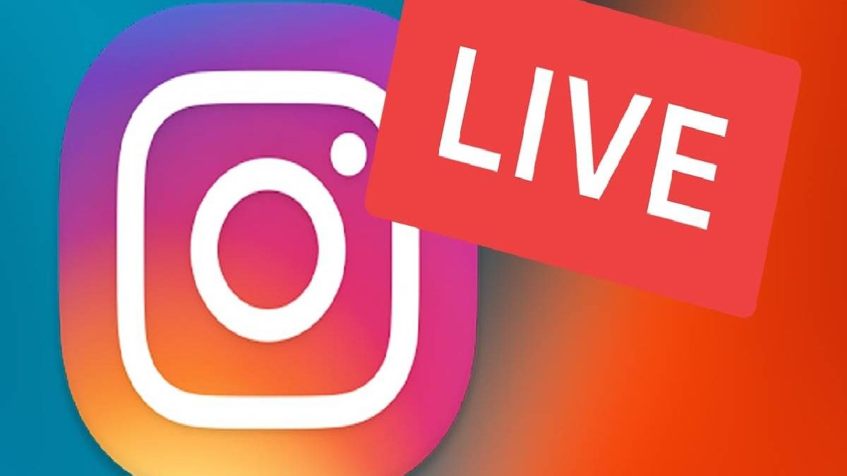 Instagram Live – Definition, How to Go Live, and More