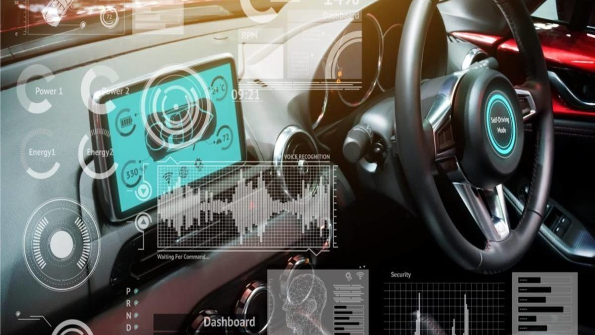 What is Automotive Technology? – Functions, Importance, and More
