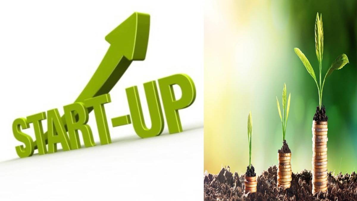 What is a Start-Up Capital? – Works, Types, Advantages, and More
