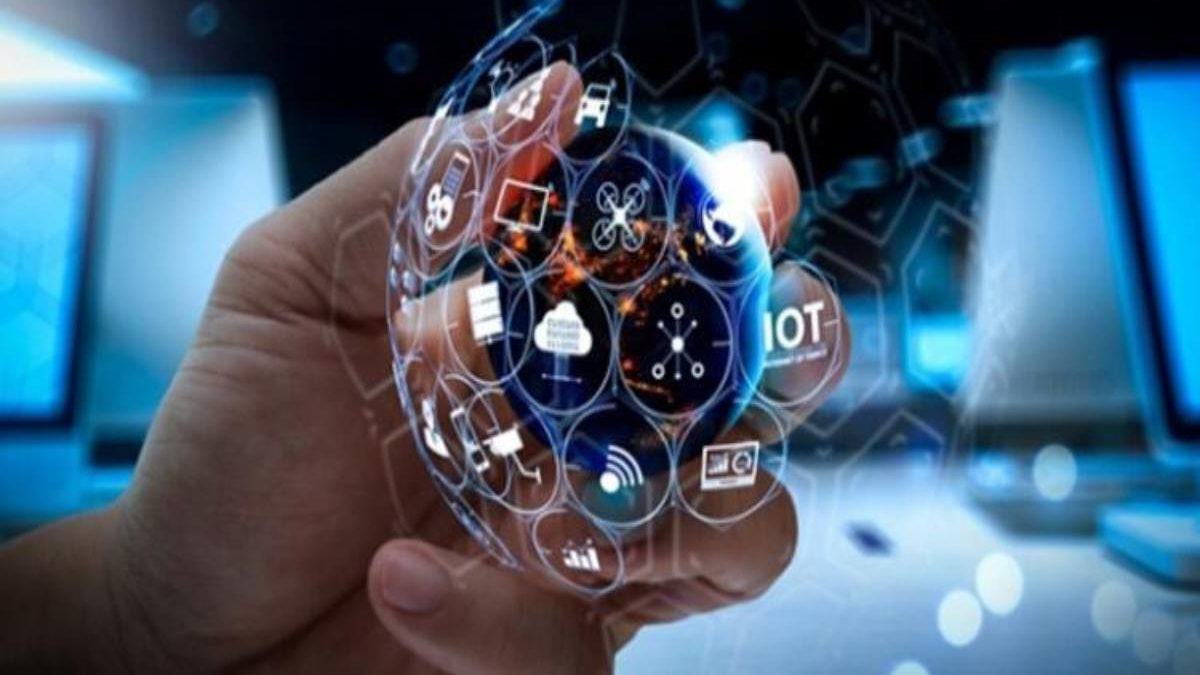 Soft Technology – Definition, Concepts, Objectives, and More