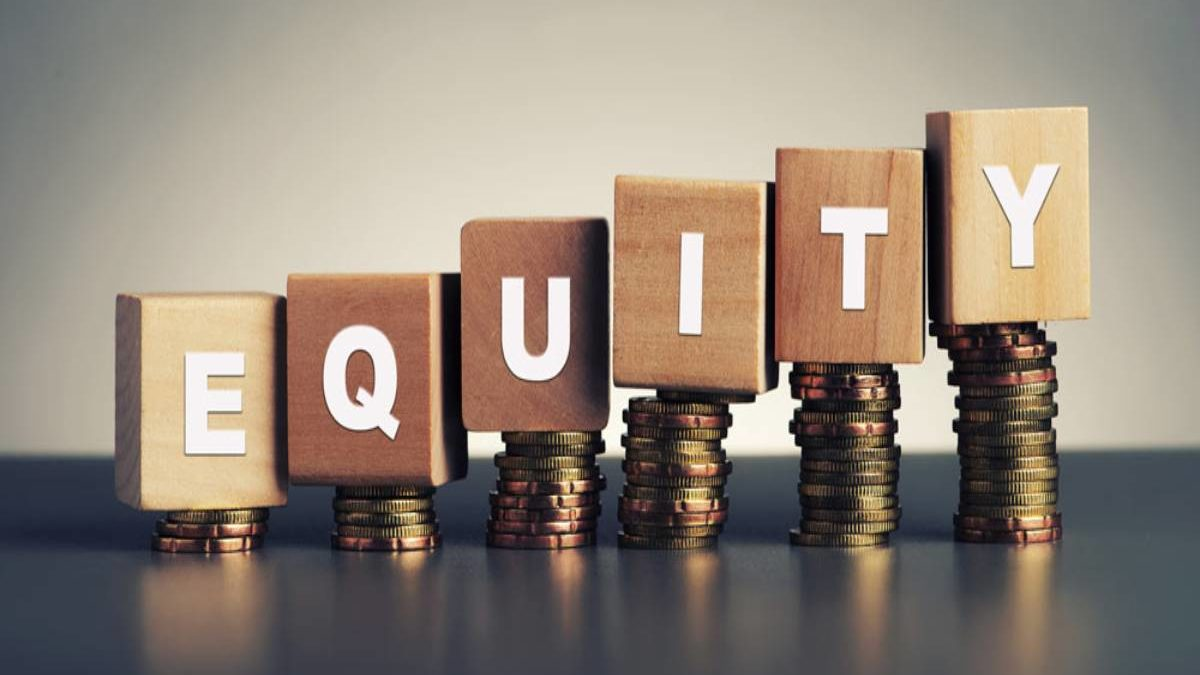 What is Equity? – Concept, Types, Other Forms, and More