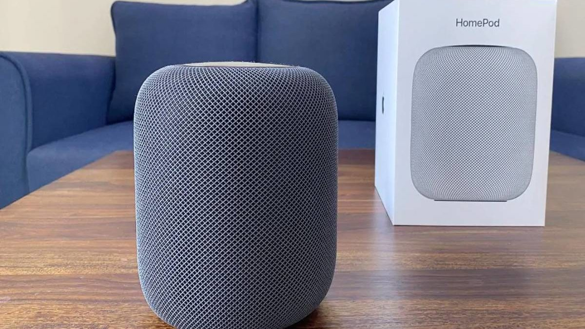 Apple HomePod Full Reviews – Price, Availability, and More