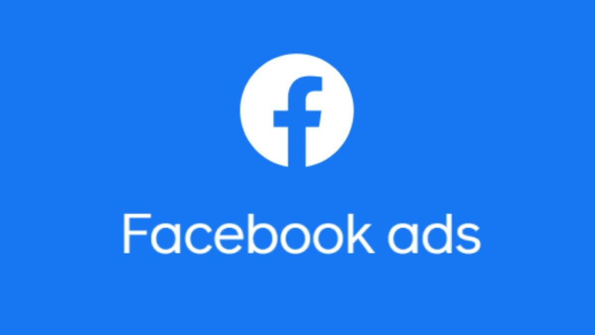 How to Create Facebook Ads: A Step-by-Step Guide