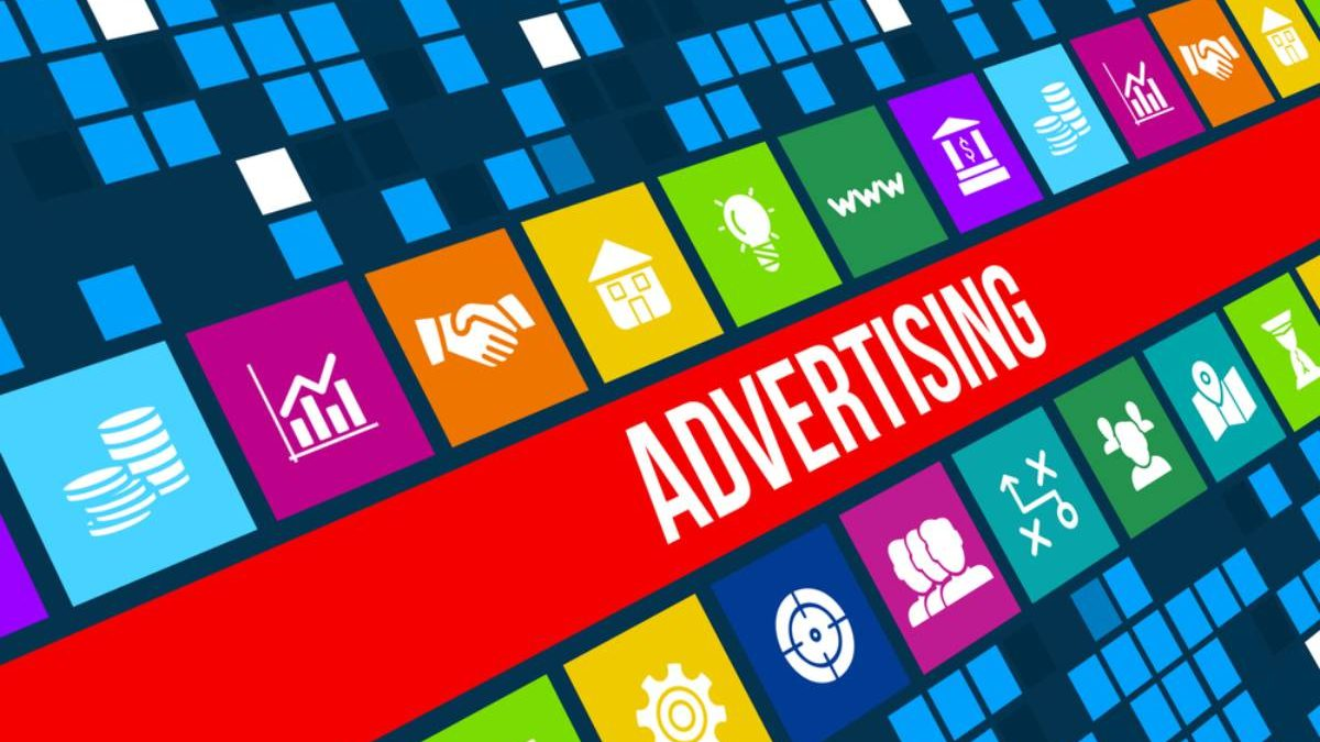 What is Advertising? – Concepts, Phases, Techniques, and More