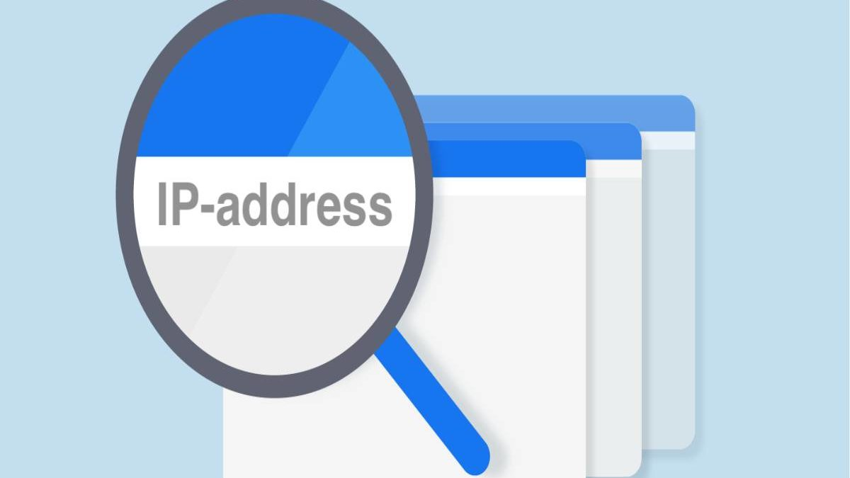 IP Address – Definition, Types, Uses, Works, and More