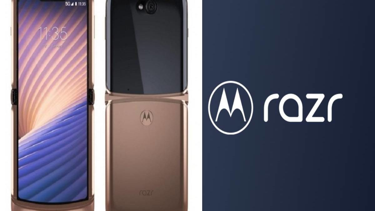 Motorola Razr 5G Full Review – Battery, Specifications, and More