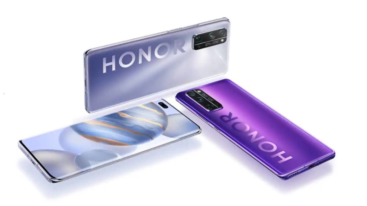 What are the Honor Phones? – History, Availability Information, and More