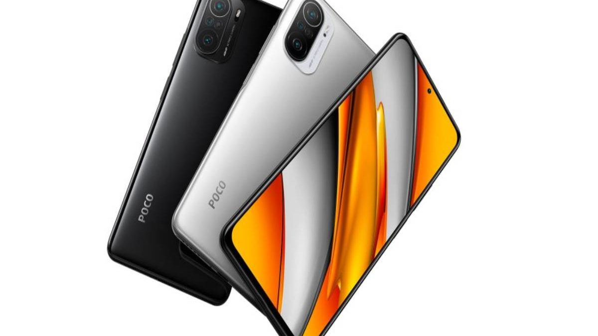 Poco F3 Price in India, Launch Date, Specifications and Leaks