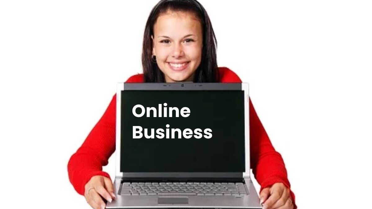Online Business – 10 Essential Steps to Startup an Online Business
