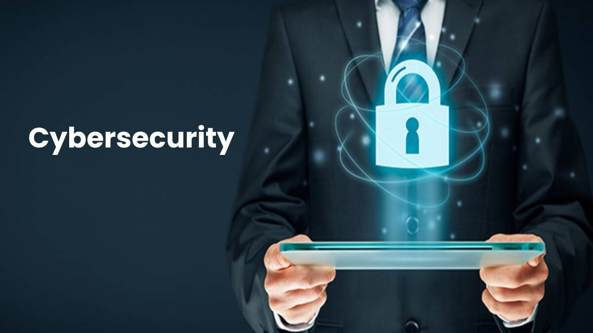 What is Cybersecurity? – Apt, Important, Measures, Types, and More