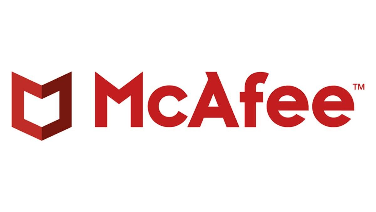 How to Disable or Uninstall McAfee on a PC or MAC Temporarily