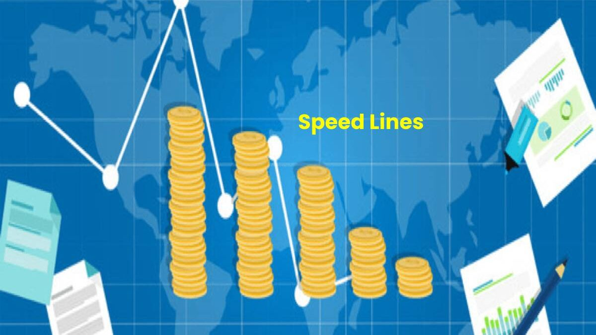 What are Speed Lines? – Understanding, How to Draw, and More