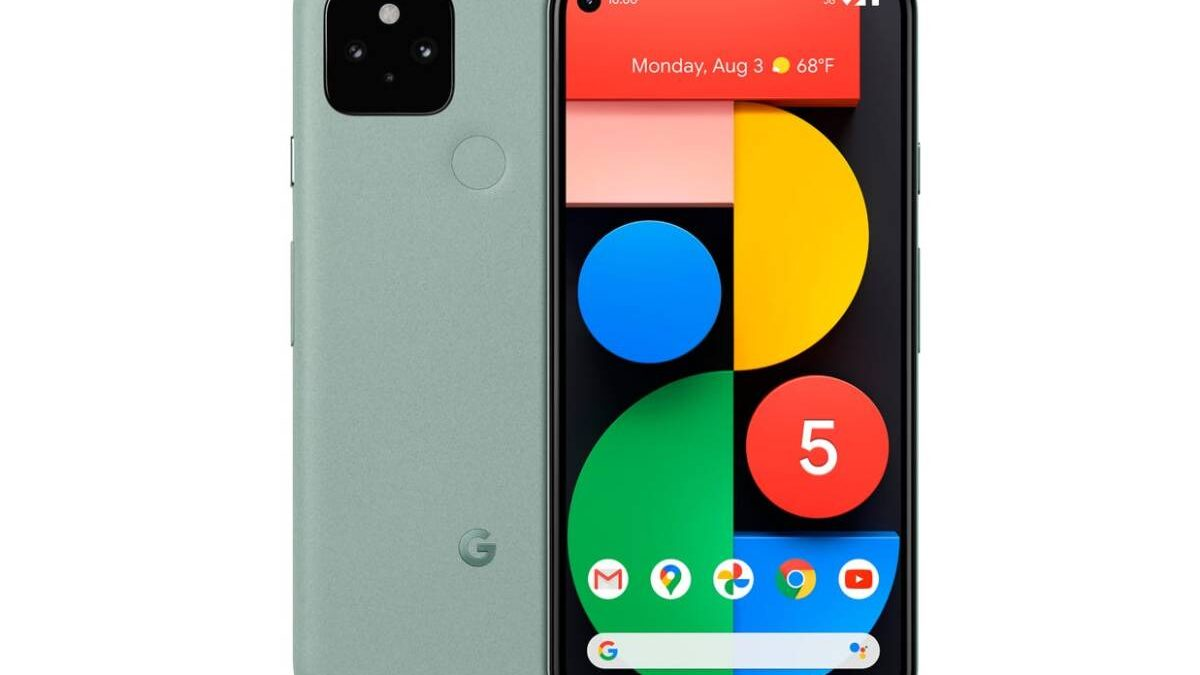 Google Pixel 5a Review – Price, Release Date, and More