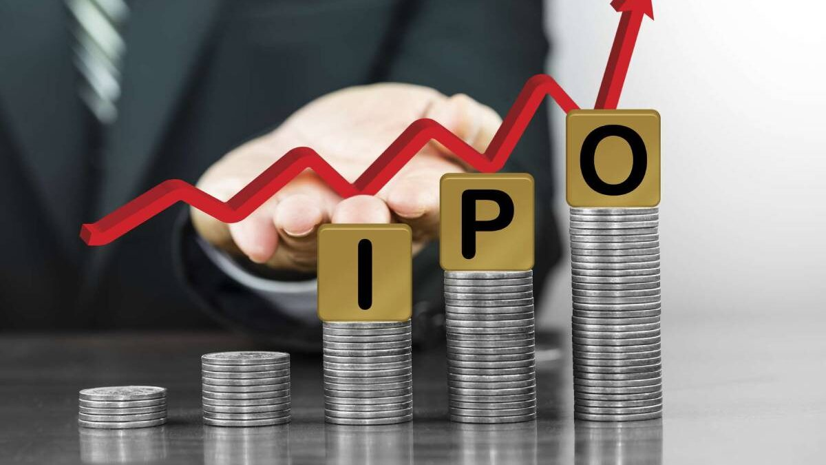 What is an Initial Public Offering?–  Understanding, and More