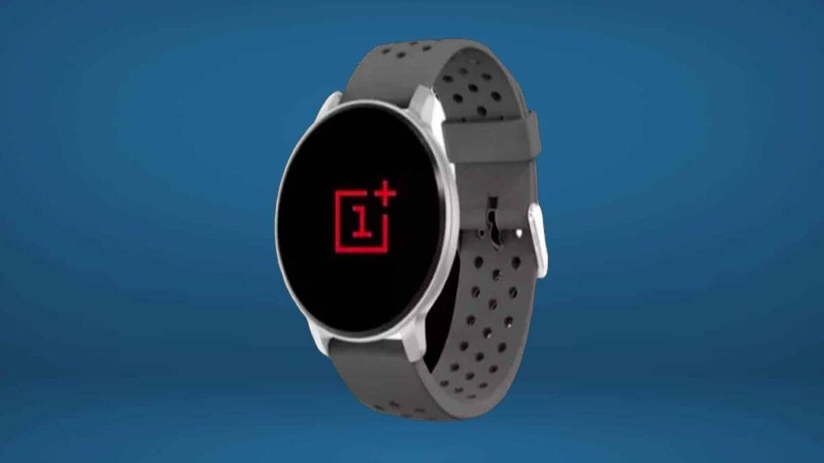 OnePlus Watch Full Review – Price, Availability, and More