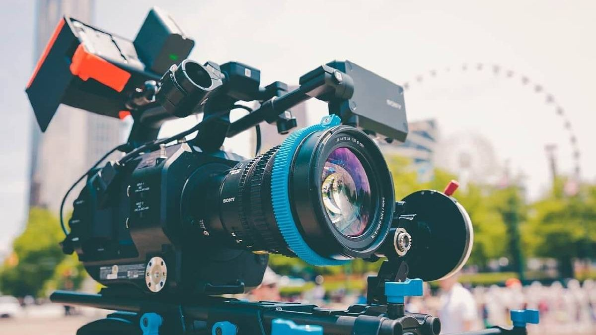 Video Production: An Effective Marketing Technique for Your Business
