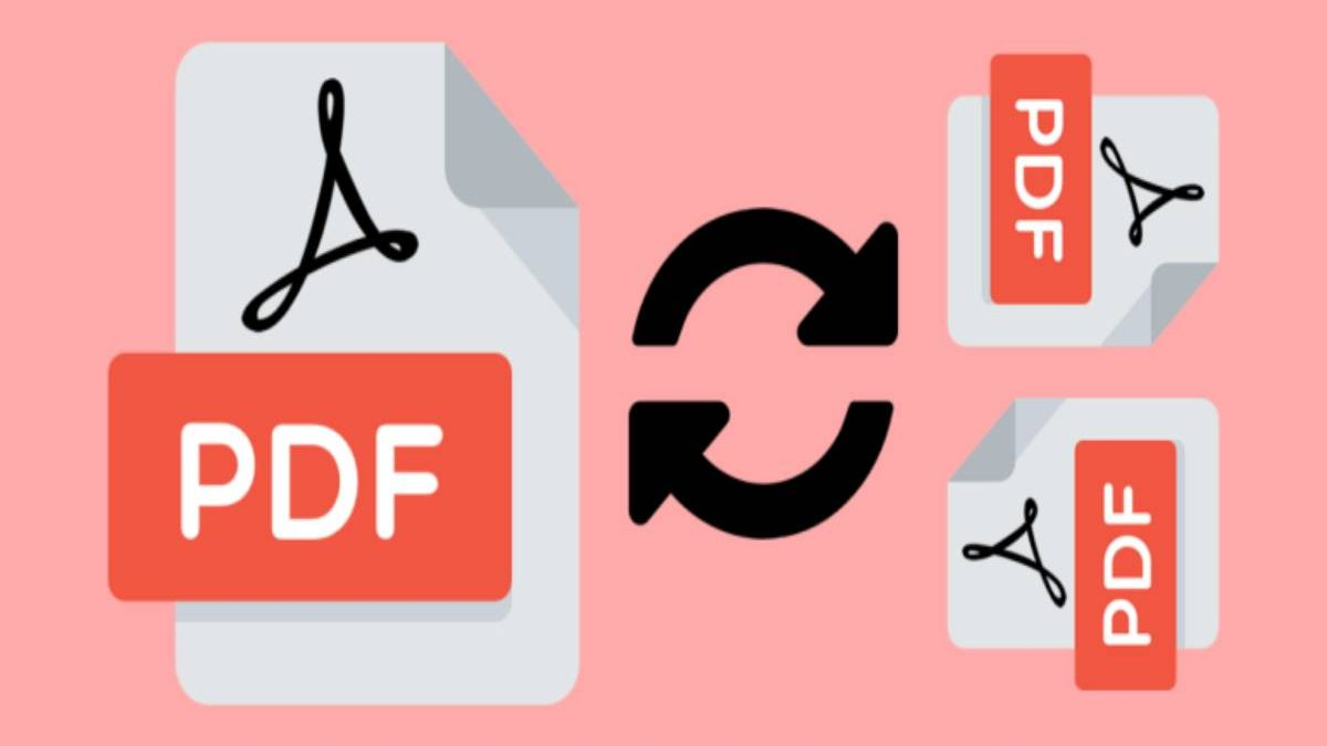 3 Most Popular Tools to Rotate PDF