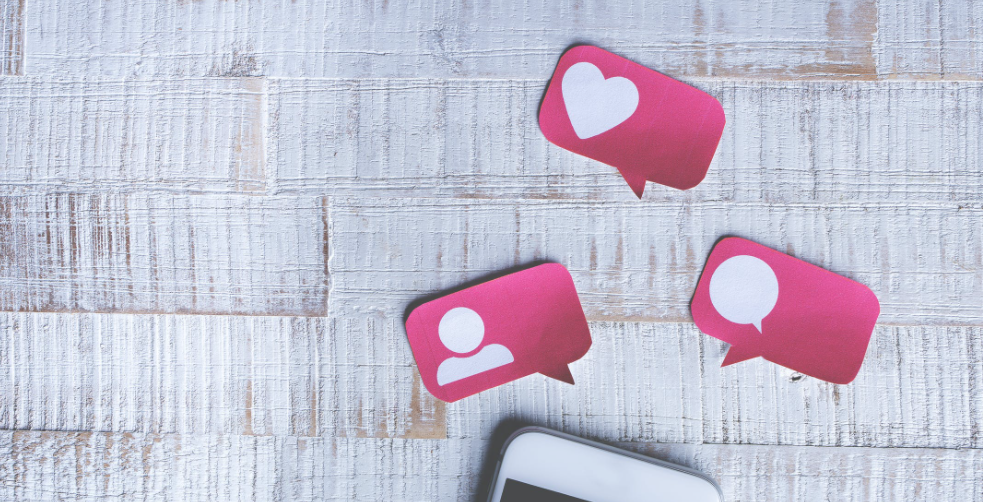 Factors to Think About When Purchasing Real Facebook Likes